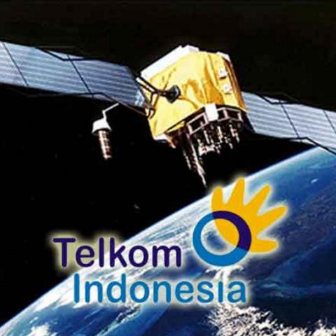 Ini Dia Satelit Andalan TELKOM dari Masa ke Masa